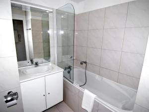Apartment Antibes Juan Les Pins 1