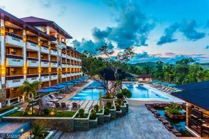Photo of Coron Westown Resort