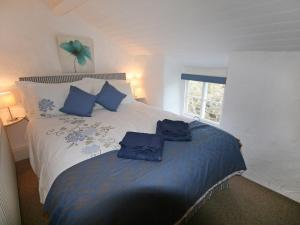 Holiday Home Beaumaris