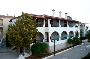 Photo of Fotopoulos Apartments
