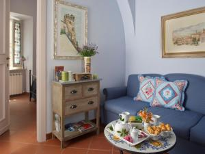 Photo of Il Cortile Di San Rufino Dolce Suite