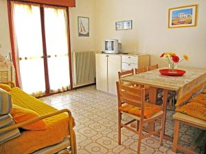 Apartment Grado Pineta Province Of Gorizia 1
