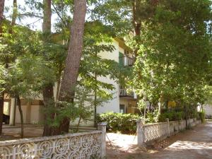 Apartment Grado Pineta Province Of Gorizia 2
