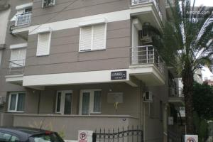 Photo of Konakli Apartments Izmir