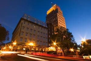 Photo of Hotel Clarendon