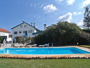 Photo of Villa Ericeira 1