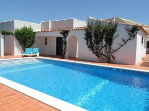 Photo of Holiday Home Carvoeiro 3