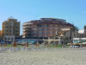 Photo of Apartment Giardini Naxos Messina 3
