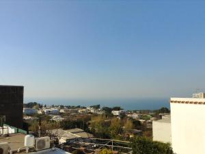 Apartment Anacapri Naples 1