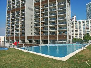 Foto Apartment Benidorm 3