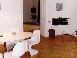 Apartment Vienna 2