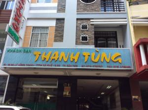 Photo of Thanh Tung Hotel