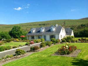 Photo of Glencurrah House B&B