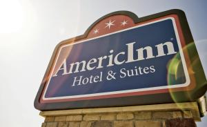 Photo of Americ Inn Lodge And Suites Mc Alester