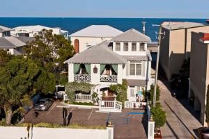 De Soto Beach Bed & Breakfast