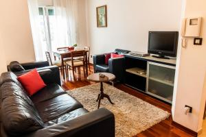 Apartment Mare In Split