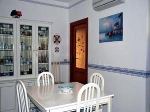 "Photo of Babylon Apartments ""La Playa De S. Giuan"""