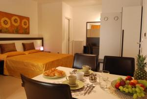 Photo of B&B Fiera Maglo'