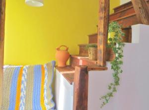 Casinha do Príncipe 3, Príncipe Real Lisbon Apartment, Lisbon