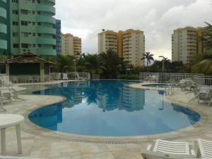 Photo of Apartamento Olímpia
