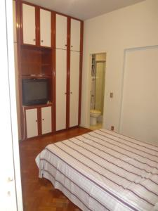 Ipanema Beach Apartment-Prudente