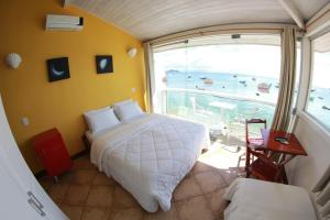 Photo of Nomad Búzios Seashore Hostel
