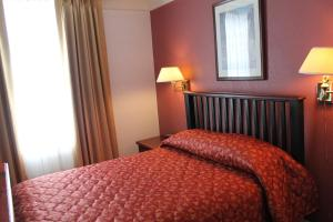 James Bay Inn Hotel, Suites & Cottage, Hotel  Victoria - big - 30