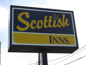 Scottish Inn Winnemucca