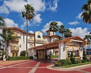 Photo of La Quinta Inn Mc Allen