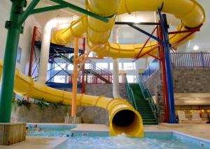 Photo of Castle Rock Resort And Waterpark