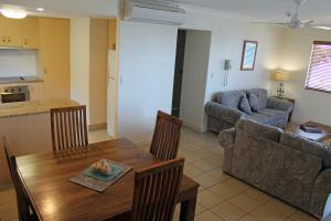 Villa Mar Colina, Aparthotely  Yeppoon - big - 4