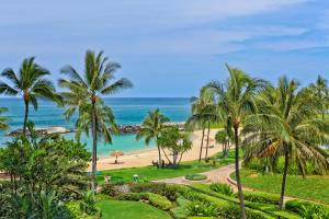 Photo of Beach Villas At Ko Olina By Ola Properties