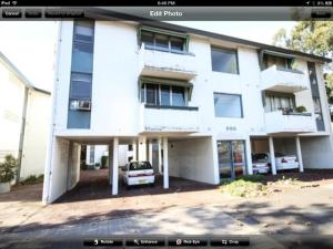 Abc Accommodation Lygon St Carlton