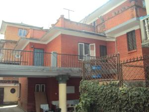 Photo of Indreni Girls Hostel, Nepal