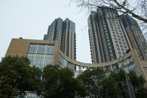 Photo of Ri Yue Guang Apartment