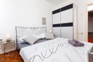 Photo of Apartment Marcelina