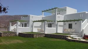Photo of Alona Luxury Villas