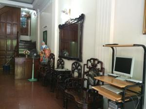 Photo of Viet Phuong Hotel