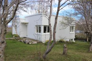 Hardangur Holiday Home