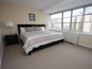 Luxury Apartment On Rittenhouse Square   Two Bedroom Apartment