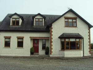 Photo of Shannonside Bed & Breakfast