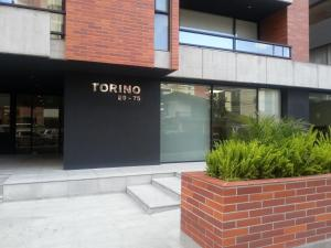 Photo of Apartamentos Torino