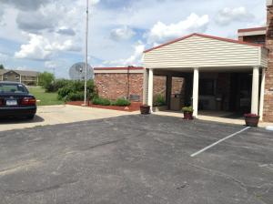 Photo of Americas Best Value Inn   Clear Lake