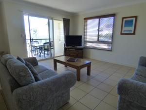 Villa Mar Colina, Aparthotels  Yeppoon - big - 2