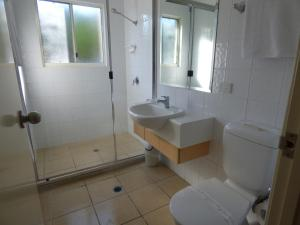 Villa Mar Colina, Aparthotels  Yeppoon - big - 10