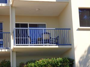 Villa Mar Colina, Aparthotels  Yeppoon - big - 37