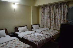 Photo of Paradise Guest House