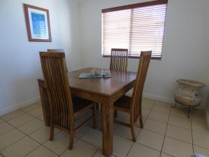 Villa Mar Colina, Aparthotels  Yeppoon - big - 8