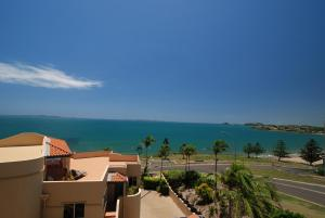 Villa Mar Colina, Aparthotels  Yeppoon - big - 38