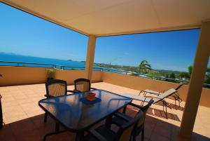 Villa Mar Colina, Aparthotels  Yeppoon - big - 41